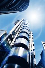 sunlight modern architecture