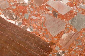 Marble-Granite-Onyx Texture