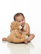 baby love stuffed toy 3