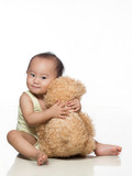 baby love stuffed toy 2