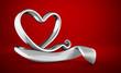 silver love flow 2