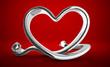 silver love flow 3