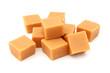 Brown butterscotch