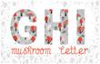 ABC, alphabet