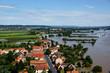 Elbehochwasser - 53385572