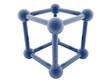 metallic cube2