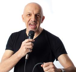 Corso di canto