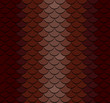 Skin of a Snake Texture