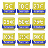 Gutschein Button Gold  #130617-svg01