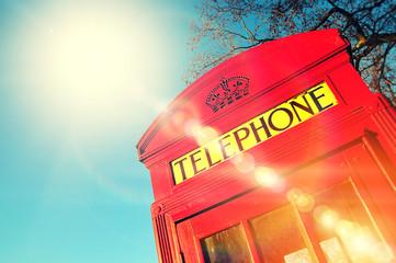 sun phone box