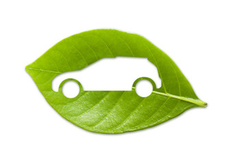 Eco Car II