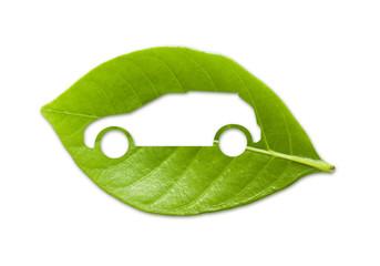 Eco Car II