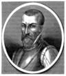 Hero - 16th century