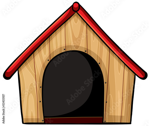 剪贴画创意图像图形地面孤立屋顶建设建造房子插图