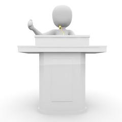 orator 3