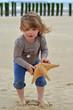 cadeau de la mer
