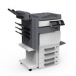 Office Multifunction Printer - 53439142