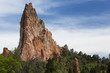 Rock Formation - 53440978