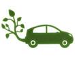 umweltfreundliche Mobilität