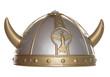 viking helmet studio cutout