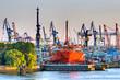 Hamburger Werft