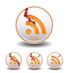 Rss Feed News