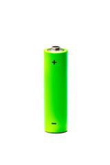 Battery Green AA