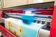 vinyl printer - 53463522