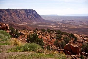 Arizona Navajo Lands