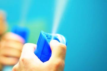 Air Refreshener