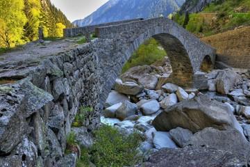 Bridge 425