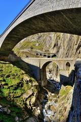 Bridge 427