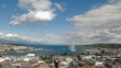 Geneva panorama. Find similar clips in our portfolio.