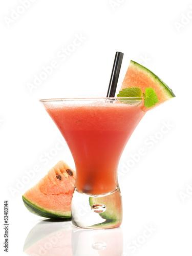 Wassermelone - Drink