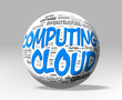 Computing Cloud concepts