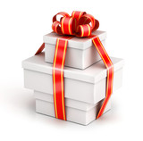 Bundle gift boxes