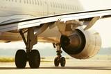 Take off - 53486563