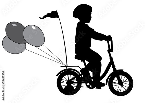 boy on bike02