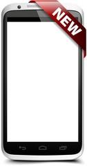 New Phone Concept