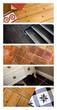 Carrelage, parquet, plancher, sol, carreau, matériau