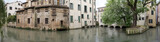 Treviso historic center
