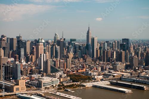 Fototapeten,stadt,new york city,new york,gebäude