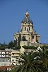 Messina,Sicily-Italy