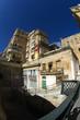 Valleta,Malta