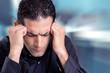 Verdammte Kopfschmerzen