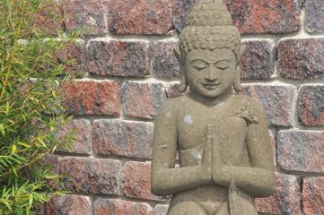 Zen, Spa, Yoga