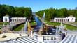 Parc Jardins de Peterhof 10