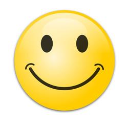 Icon Smiley