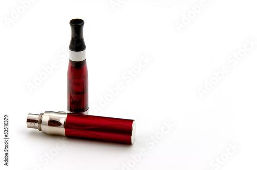 e-papieros - 53510379