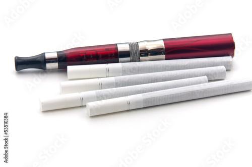 e-papieros - 53510384
